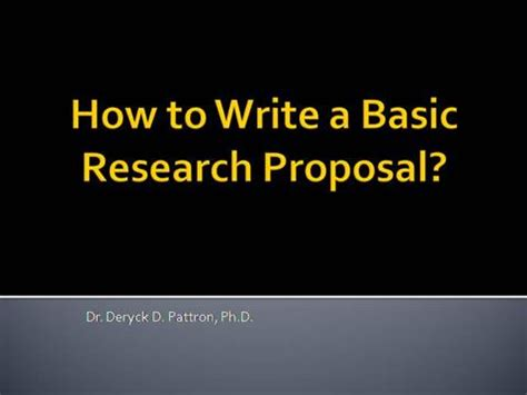 How to write a introduction paragraph for a book review