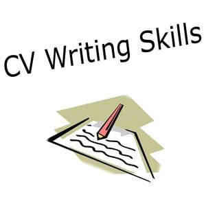 Curriculum vitae format for inter 2nd year